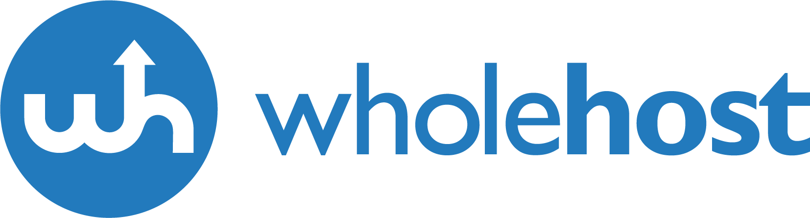 WholeHost